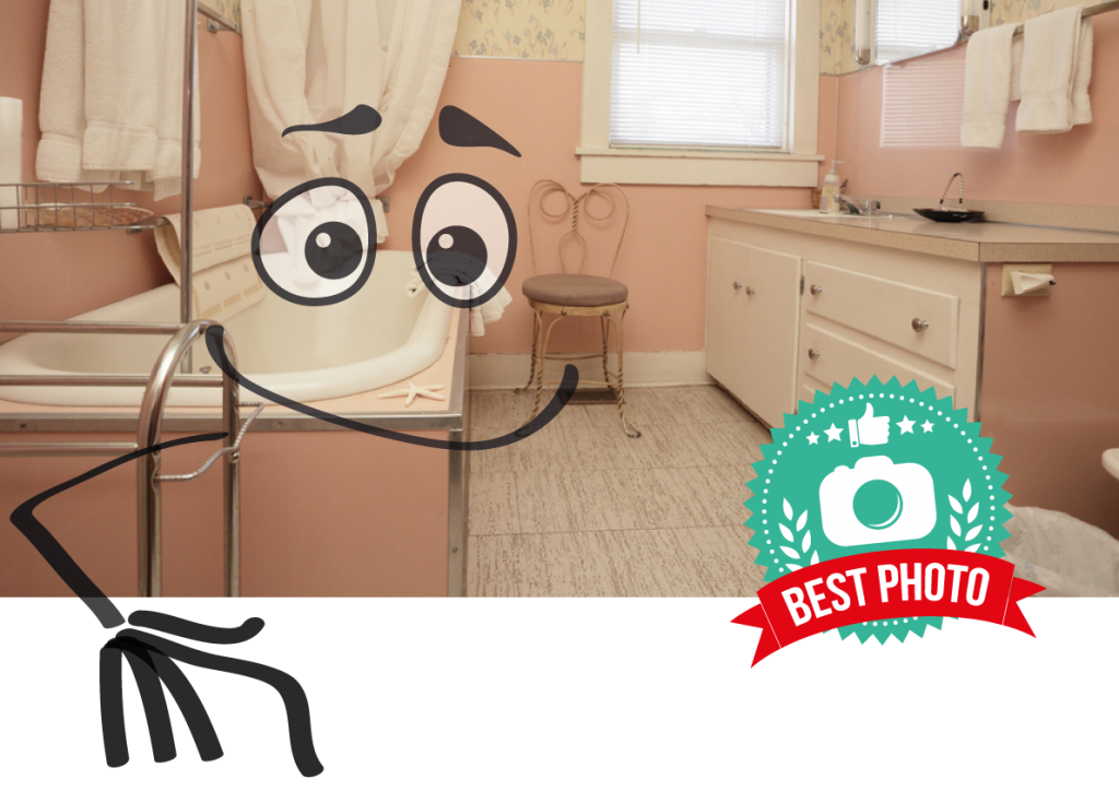 so kannst du einen sanierungsscheck f r dein. Black Bedroom Furniture Sets. Home Design Ideas