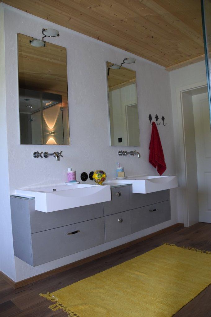 wellness zu hause hagleitner installationen kirchberg in tirol. Black Bedroom Furniture Sets. Home Design Ideas
