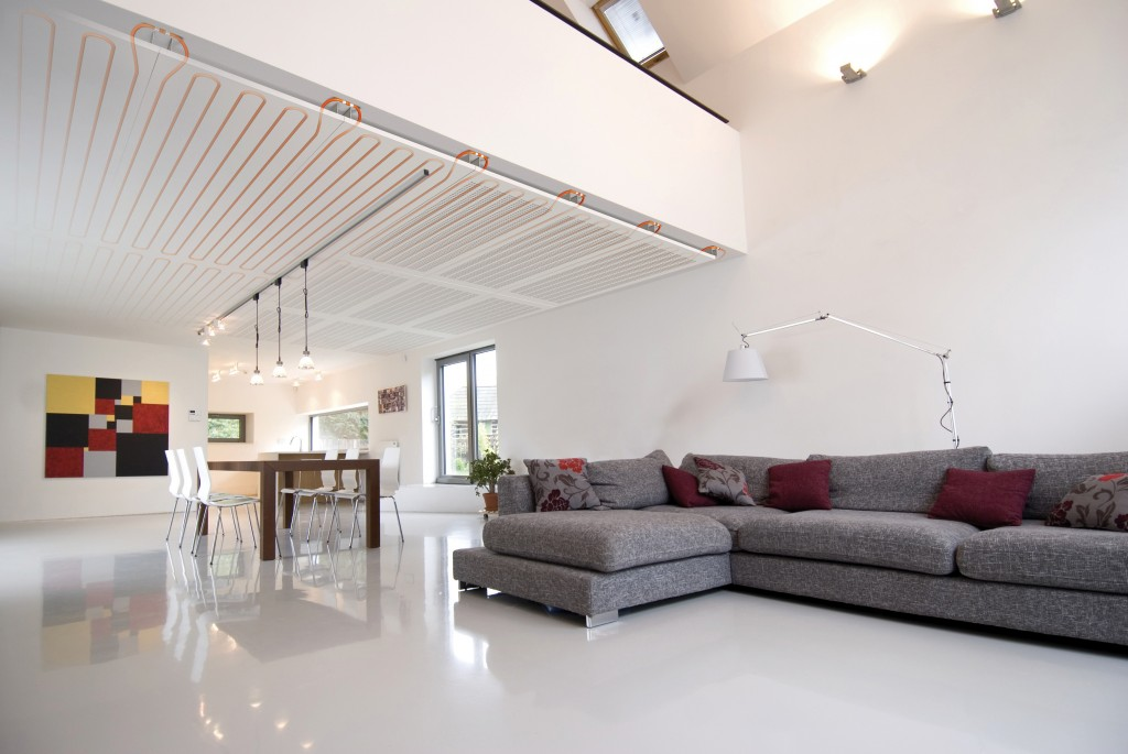 klimaanlage hagleitner installationen kirchberg in tirol. Black Bedroom Furniture Sets. Home Design Ideas